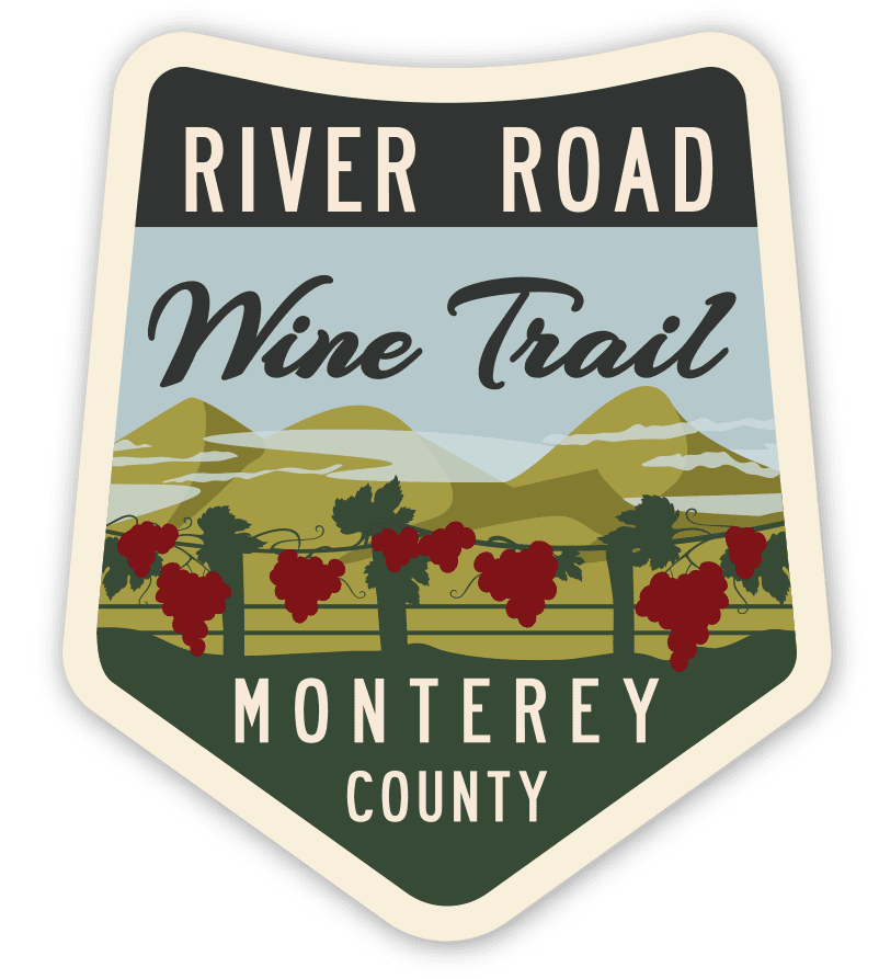 River Road Wine Trail